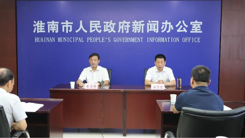 2017淮南豆制品展销会9月22日举行